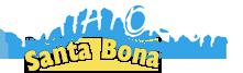 Logo della Piscina di Treviso